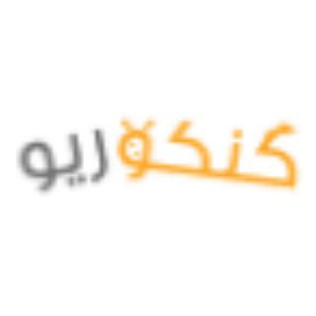 اینستلگرام | اینستاگرام + تلگرام | InsTelegram | Instagram + Telegram